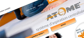 Atome France